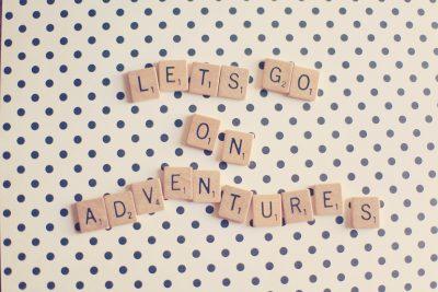 adventures women's accessories javnet